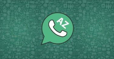 AZWhatsApp APK For Android Download Latest Version