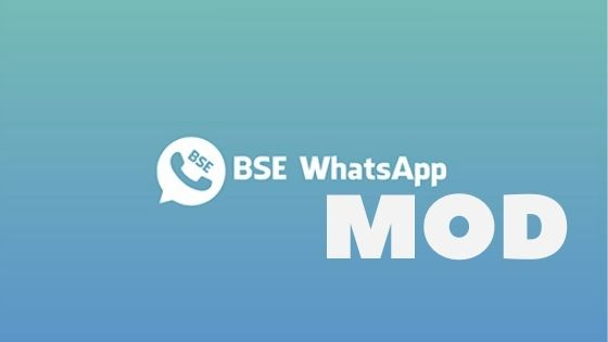 BSE WhatsApp APK For Android Download Latest Version