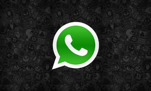 Best WhatsApp Mods APK For Android and Ios