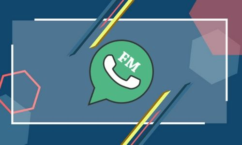 FM Whatsapp Best WhatsApp Mods APK For Android and Ios