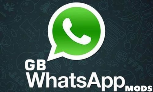 GB Whatsapp Best WhatsApp Mods APK For Android and Ios
