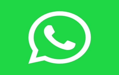 How to get unbanned from WhatsApp - WhatsApp Mod