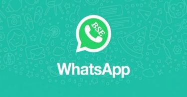 Latest Version Download BSE WhatsApp APK For Android Whatsapp mods