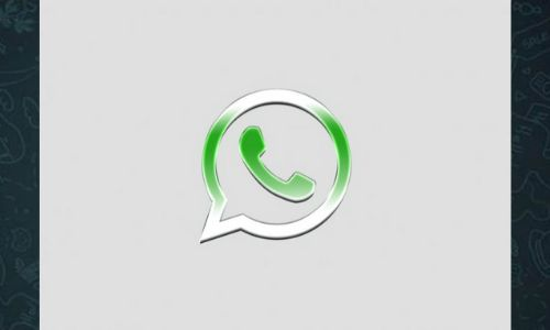 Transparent WhatsApp WhatsApp Mods APK For Android and Ios