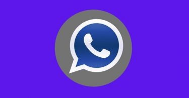 Latest Version Download KRWhatsApp APK For Android whatsapp mods