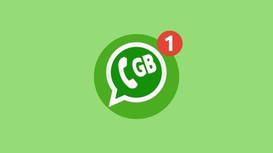 Latest Version GB WhatsApp APK For Android Download