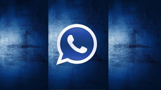Latest Version KRWhatsApp APK For Android Download whatsapp mods