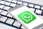 Top 5 WhatsApp Keyboard Apps to Improve Mobile Typing Experience