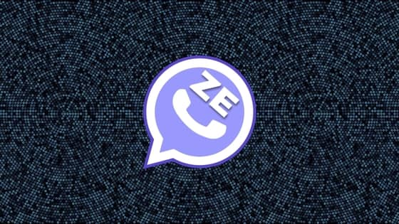 ZeWhatsApp APK For Android Download Latest Version