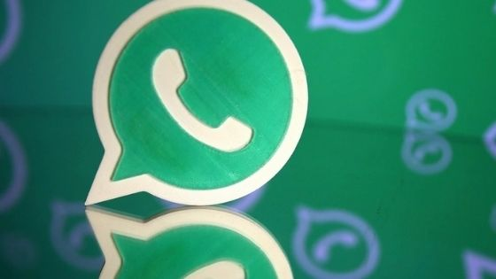 Latest Version WhatsApp transparent APK For Android Download Mod