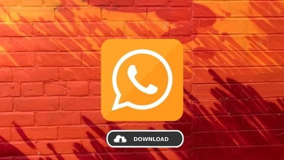 Download GIO WhatsApp APK Latest Version For Android