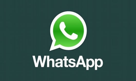 How to Use WhatsApp Without Phone Number- WhatsAppMod