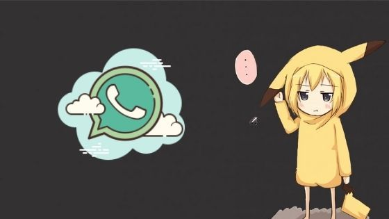 Latest Version WhatsApp Begal Apk For Android Download