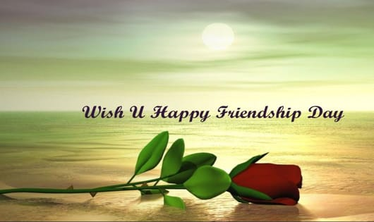 150+ Best Friendship WhatsApp Status Quotes For Friends In English