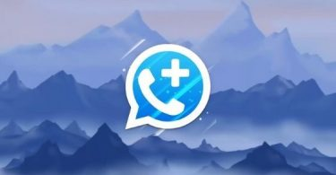 Download Latest Version WhatsApp Plus APK For Android APK
