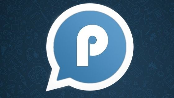 Latest Version WhatsApp Plus APK For Android APK Download