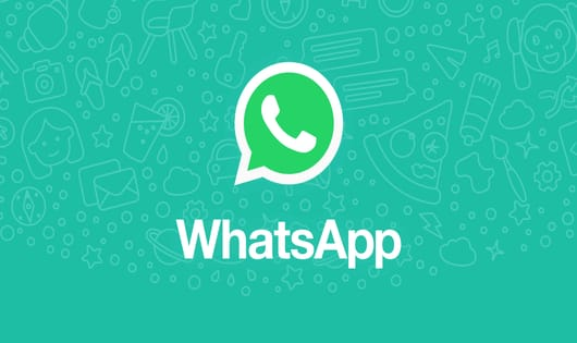 WhatsApp Begal For PC- Download & Install WhatsApp Begal Apk For PC