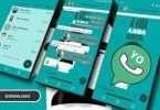YoWhatsApp APK Download Official Latest Version