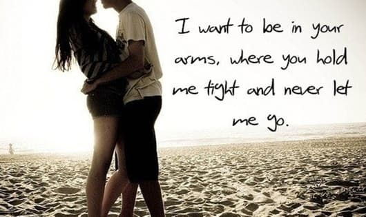 200+ Best Romantic Status For WhatsApp- Love Romantic Quote & Status