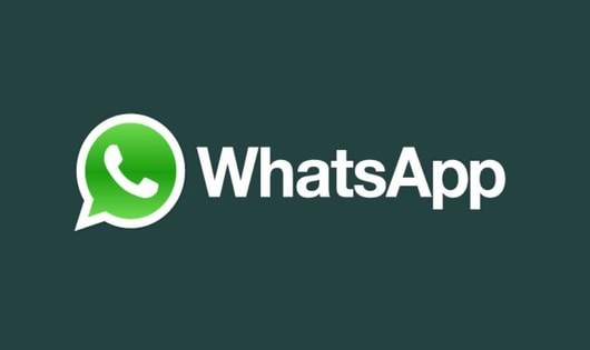 GIO WhatsApp For PC- Download & Install GIO WhatsApp Apk For PC