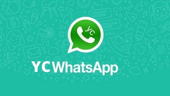 Latest Version YCWhatsApp APK Free Download For Android whatsapp mods