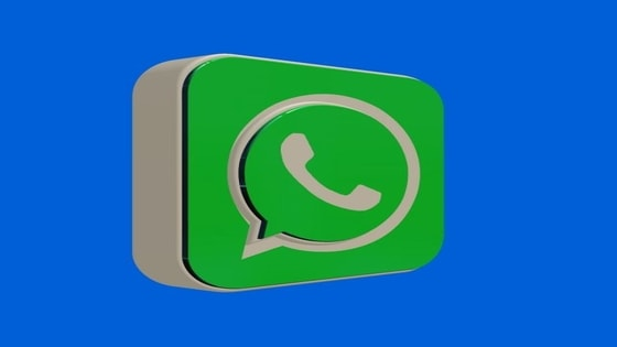 WhatsApp Transparent For PC- Download WhatsApp Transparent Apk For PC