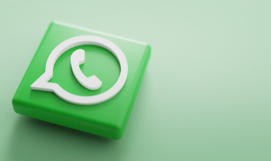 ZE WhatsApp Apk For PC- Download & Install ZeWhatsApp Mod For PC