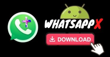 Download latest version Whatsapp X APK for Android & IOS whatsappmod