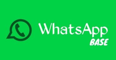 Latest version WhatsApp Base Download for Android APK and IOS Whatsappmod