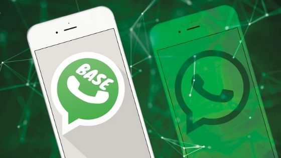WhatsApp Base Latest version Apk Download for Android APK and IOS Whatsappmod