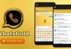 Download Latest Version YoWhatsApp Gold APK for android and IOS