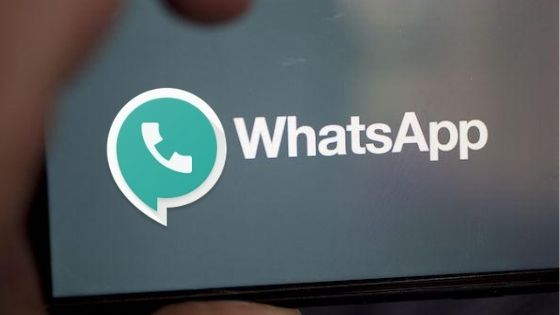 Latest Version Official NOWhatsApp APK Download For android and IOS