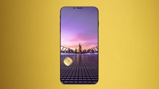 Latest Version YoWhatsApp Gold APK Download for android and IOS