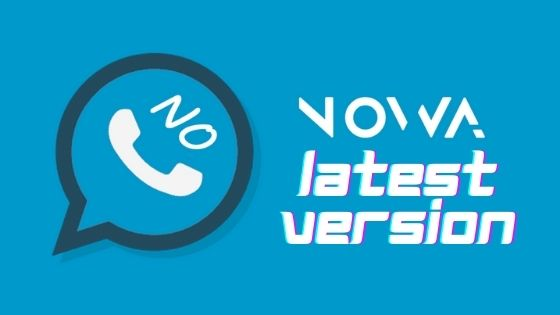 NOWhatsApp APK Download Official Latest Version For android and IOS