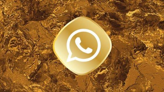 YoWhatsApp Gold APK Download Latest Version for android and IOS